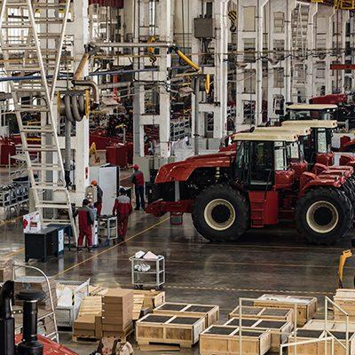 assembly-workshop-at-big-industrial-plant-interior-Q4JZW9R
