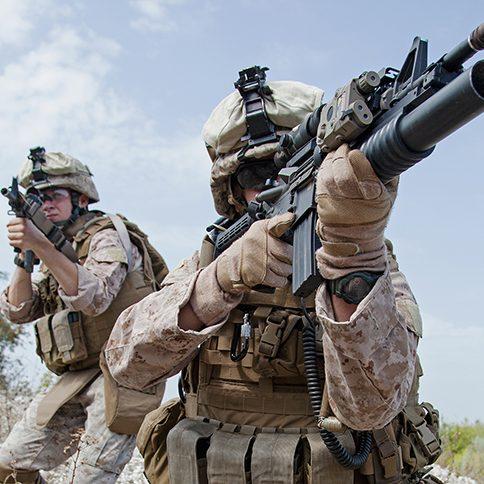 military-operation-PY44V97