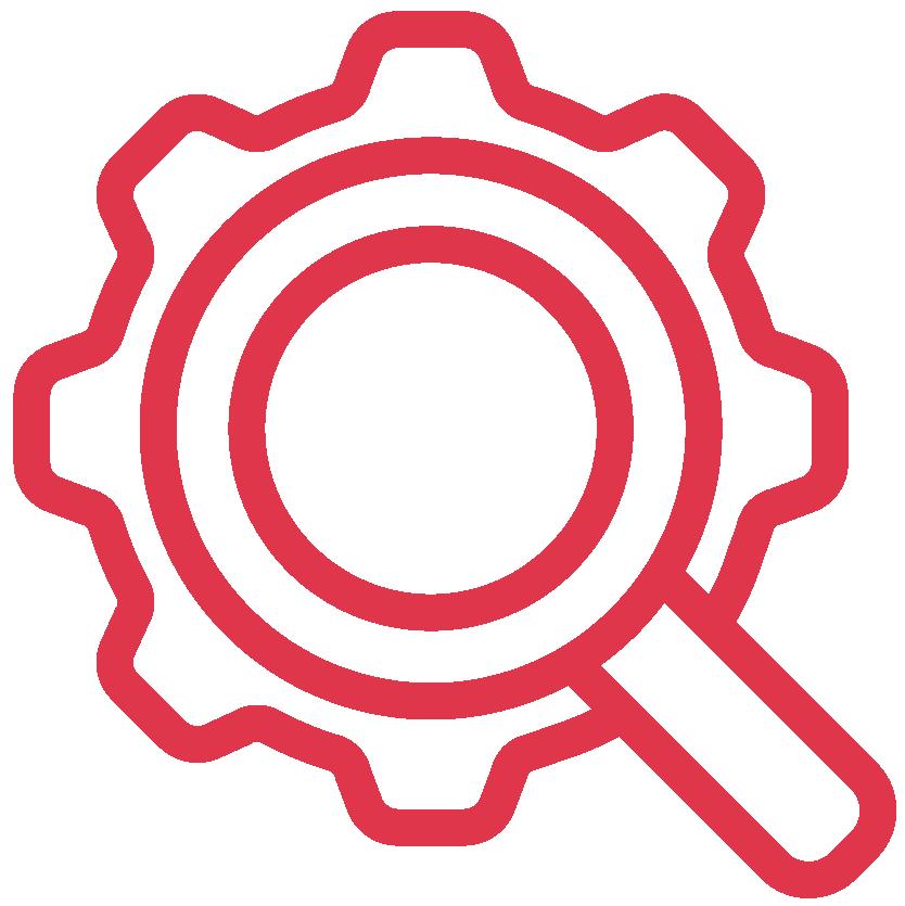 Endpoint Management Integration