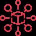 002-decentralized